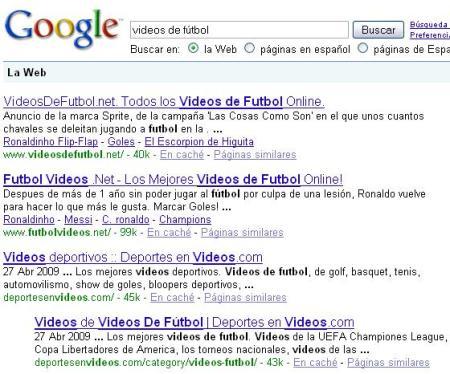 videos-de-futbol-buscar-con-google_1241099043010
